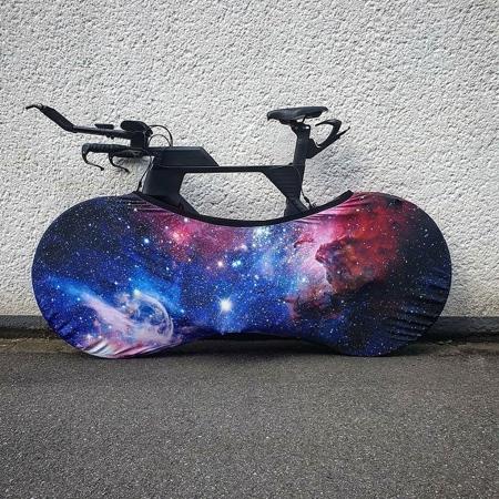 Bike Sock