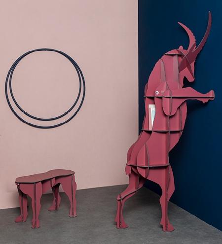 Animals Furniture
