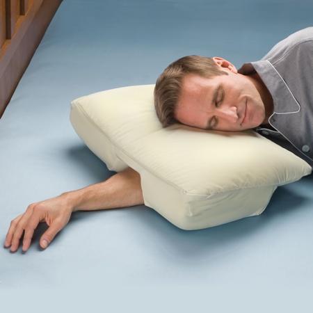 Arm Sleep Pillow