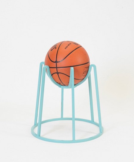 Basketball Hoop Chair