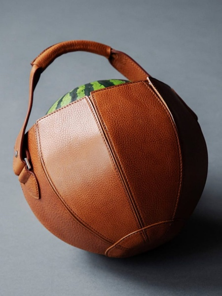 Bag for Watermelon