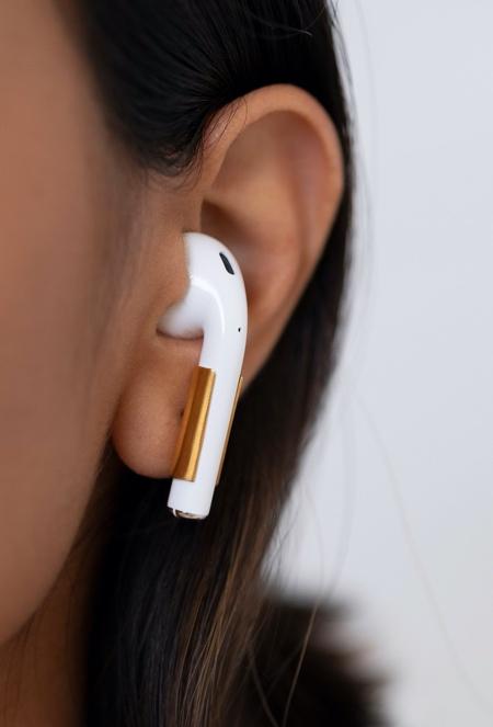 AirPods Holders Earrings
