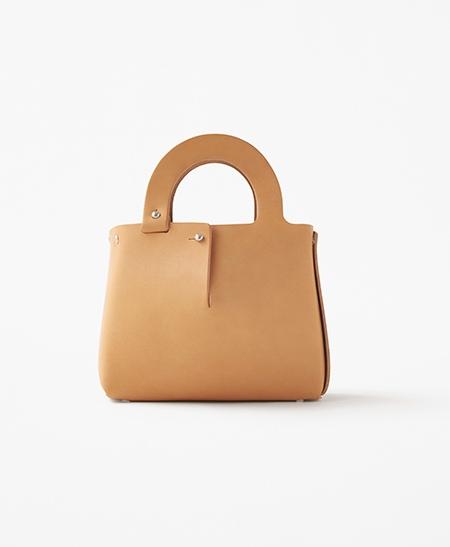 Nendo Handbag