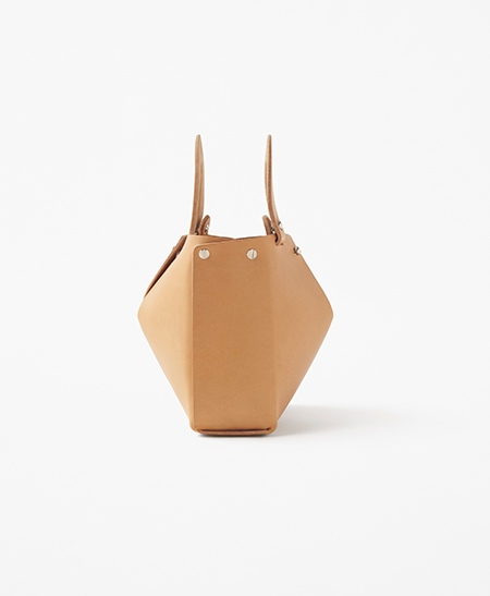 mai Handbag