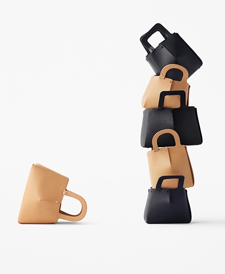 Japanese Handbags