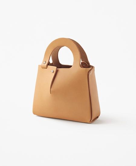 Handbag from Japan