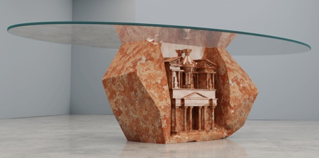 Civilization Table