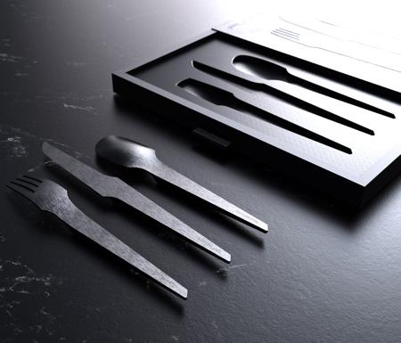 Felix Marx Cutlery