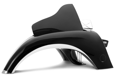 Piano Whale