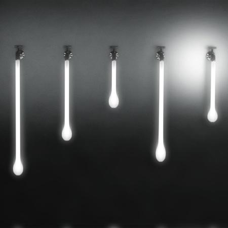 Rafael Morgan Light Drop Lamp