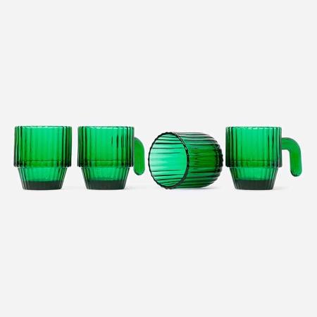 Cactus Glasses