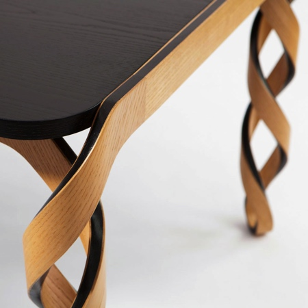 Watson Table