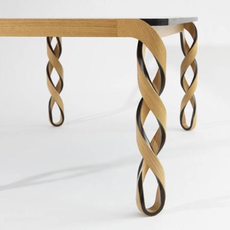James Watson Table