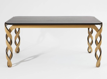Paul Loebach Table