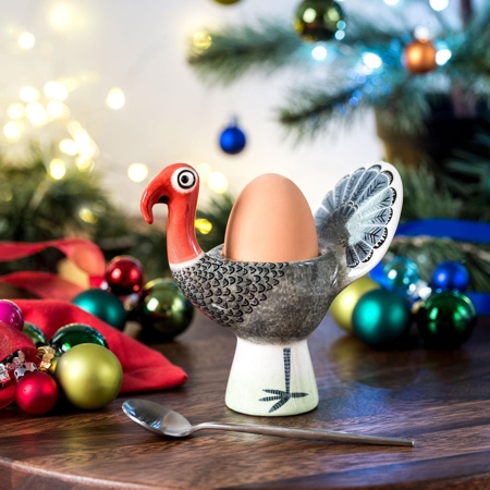 Animal Egg Cup