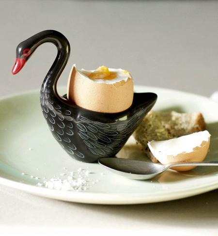 Egg Server
