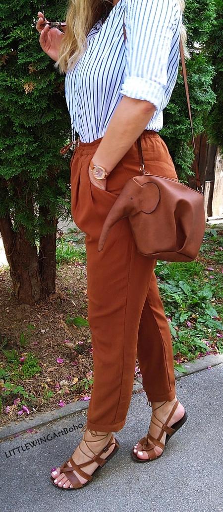 Elephant Handbags