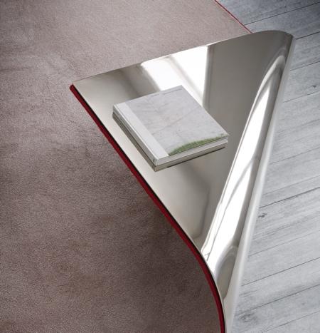 Carpet Table