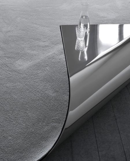 Alessandro Isola Table