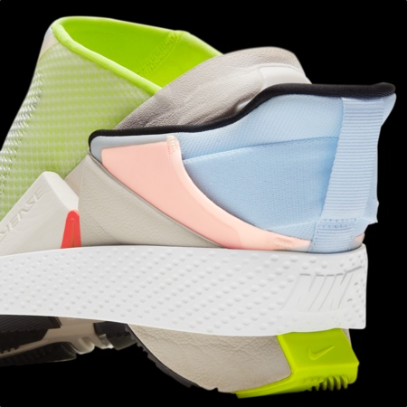 Nike FlyEase Shoes