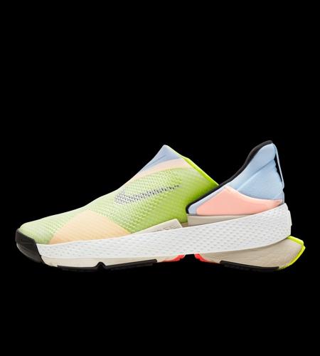 Nike Easy Shoes