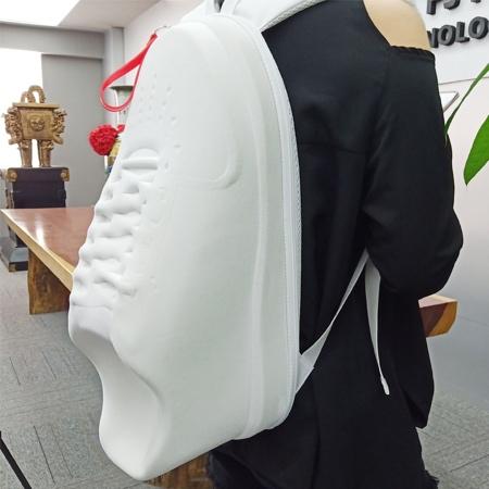 Nike Sneaker Backpack