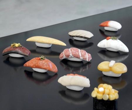 Sushi Stone