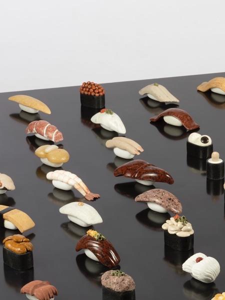 Stones Sushi