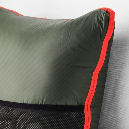 IKEA FALTMAL Sleeping Bag
