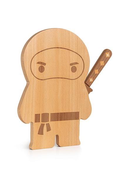 OTOTO Ninja Board