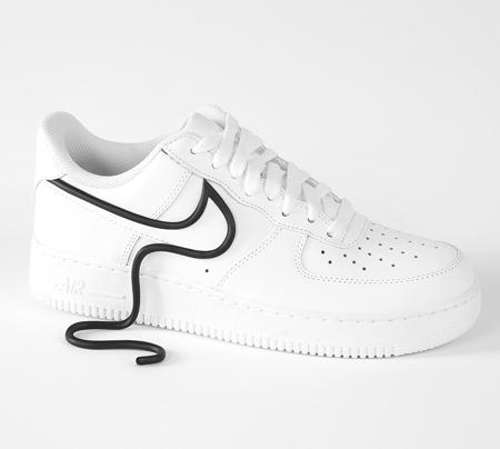 Line Nike Shoes