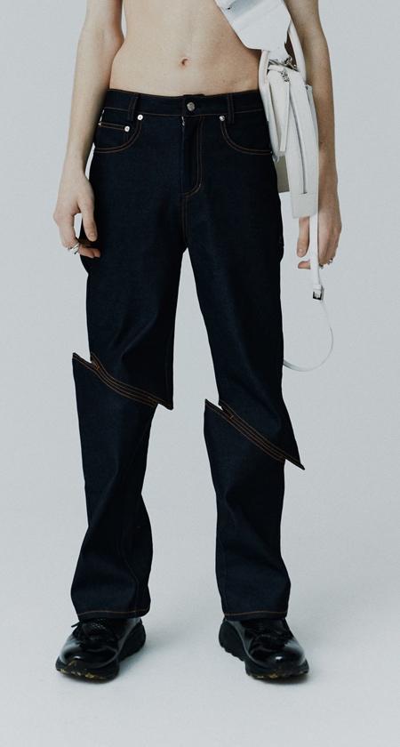 LEJE Jeans