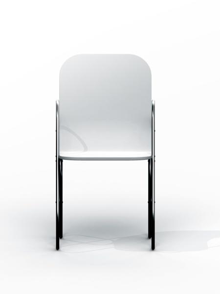 Andrew Edge Chair