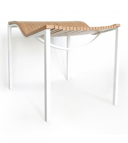 Phebos Xenakis Chair