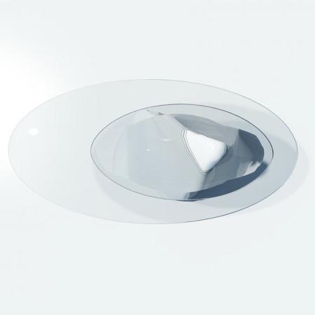 Iceberg Table