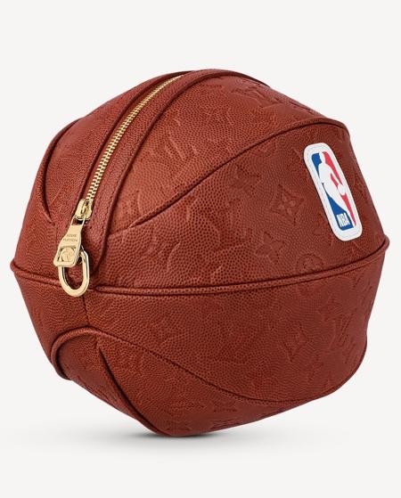 NBA Bag