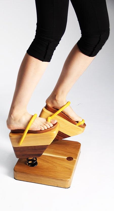 Maria Bika Shoes