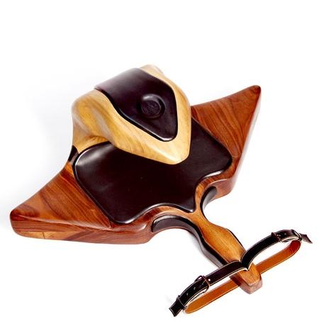 Meditator Shoes
