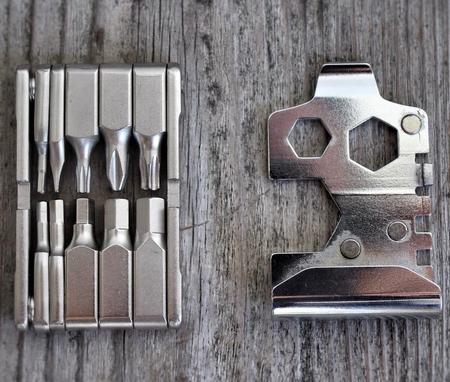 Fix Manufacturing Multi-Tool