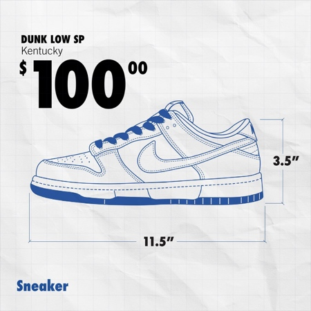 Nike and IKEA