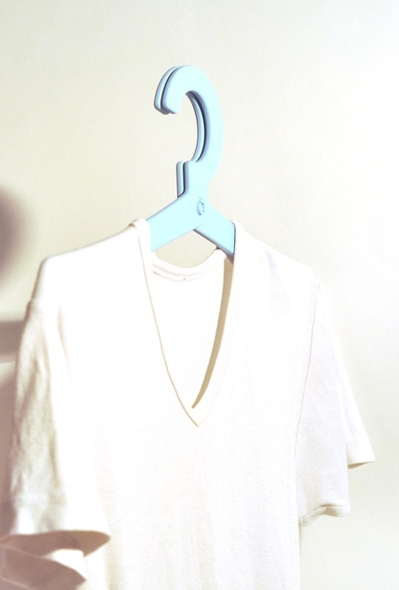 Snap Hanger