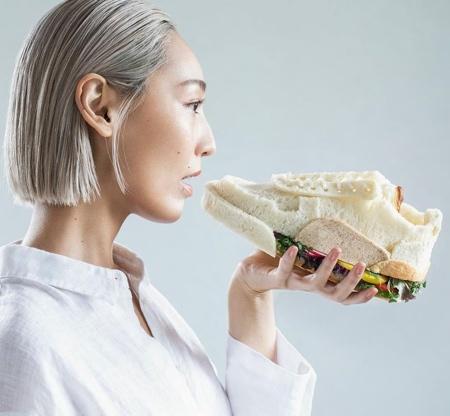 Shoe Toast
