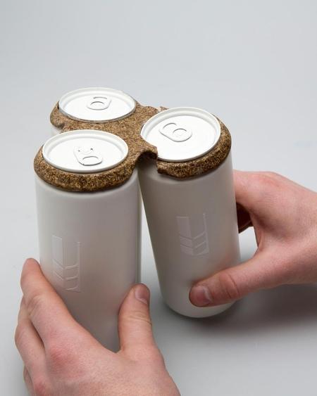 TREBODUR Packaging