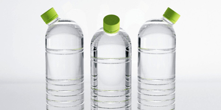 Easy Drink 45 Degree Bottle