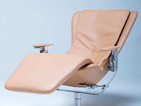 Elysium Chair