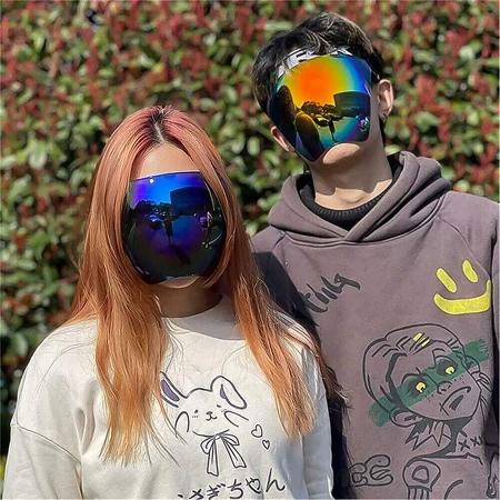 ZGHYBD Sunglasses